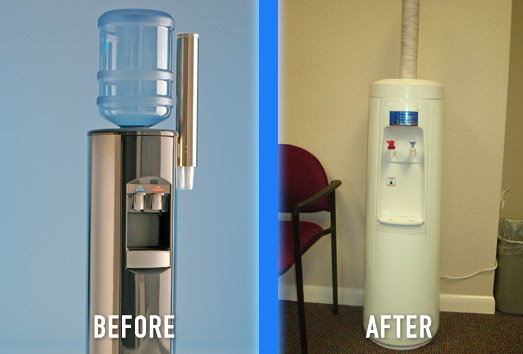 Purewaterpro Com Water Filters Broward Fl Need A