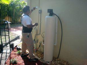 plumber_1-300x225