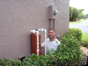 plumber_2-300x225